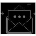 Vaunt email marketing