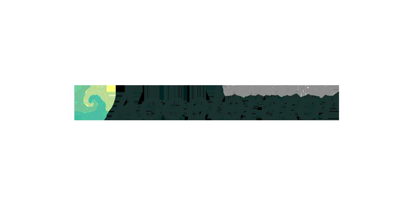 Southfield-Accelerator-Logo-5