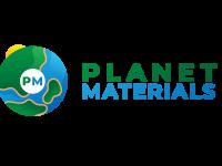 Planet-Materials-FINAL3-min